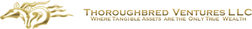 Thoroughbred Ventures